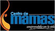 Centro de Mamas